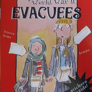 evacuess