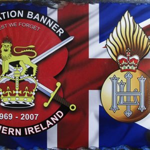 RHF-Operation-Banner