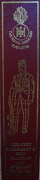 RHF-bookmark-red