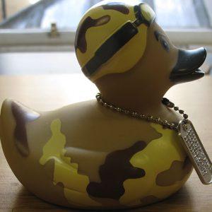 corporal-cluck-desert-camo