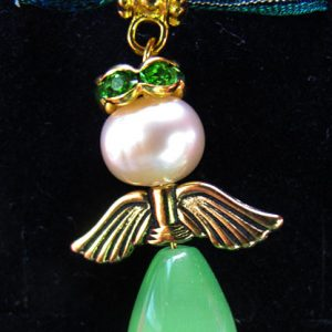 necklace-tarlan-angel