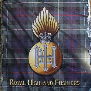 royal-highland-fusiliers