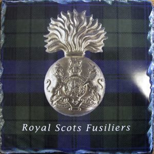 royal-scots-fusiliers