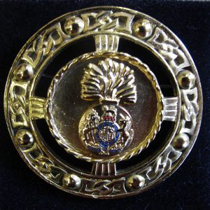 royal-scots-fusiliers-brooche