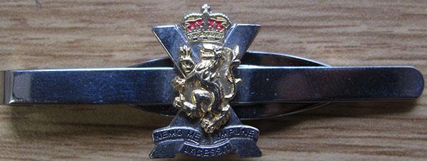 tie-pin-royal-regiment-of-scotland