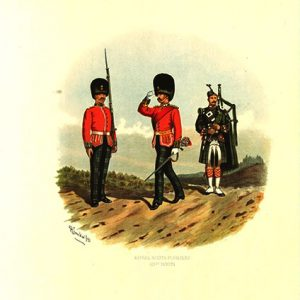 royal-scots-fusiliers-21st-foot