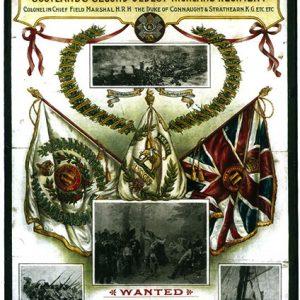 the-highland-light-infantry-recrut