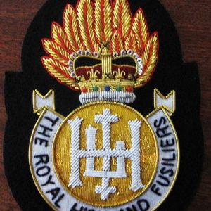 Blazer-Badge-RHF