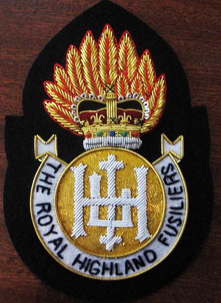 Blazer-Badge-RHF