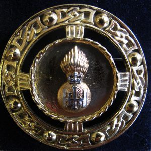 royal-highland-fusiliers-brooche