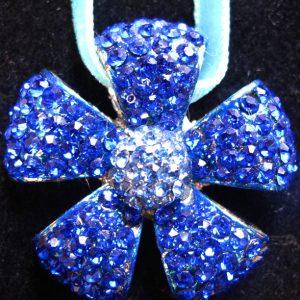 necklace-dazzle