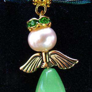 necklace-tarlan-angel