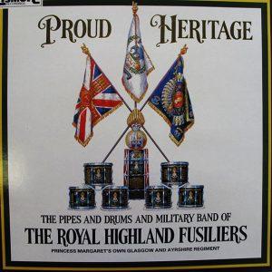 rhf-record