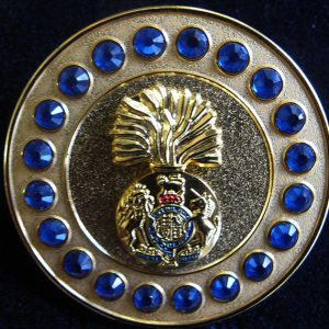 royal-scots-fusiliers-brooch-stone